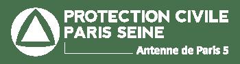 Protection Civile Paris 5
